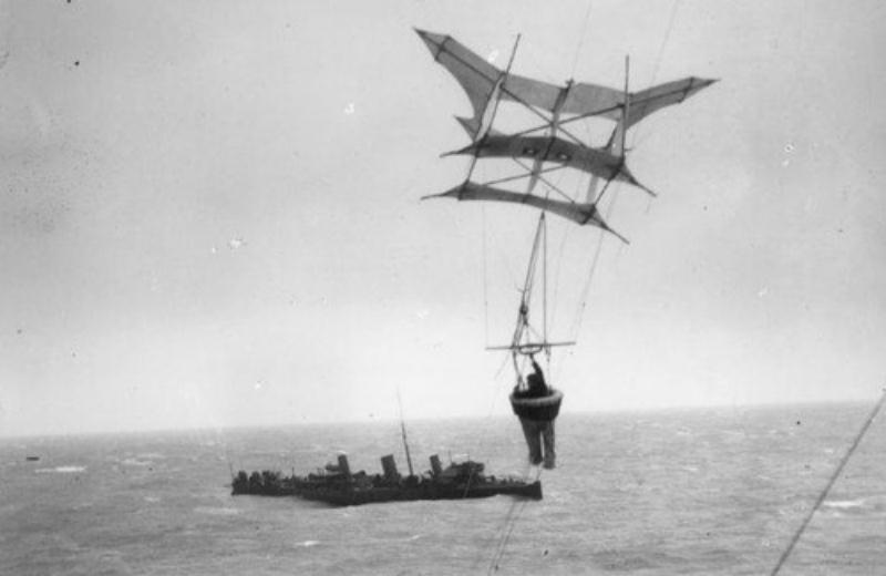 1901-Cody-man-lifting-kite.jpg