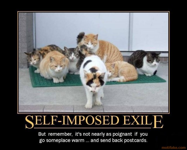 self-imposed-exile-demotivational-poster-1234059335.jpg