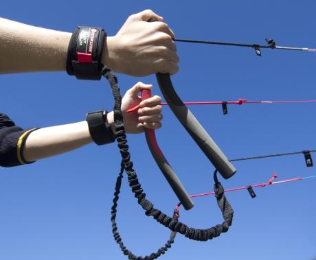 kite-killers.jpg