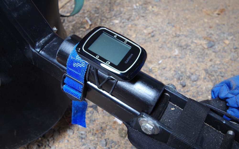 Garmin_adapter_4.thumb.jpg.c4a741d0e4691