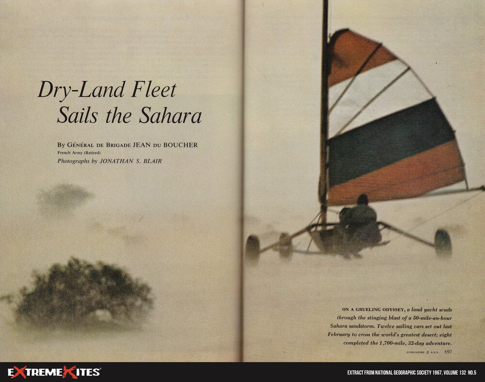 sail_the_sahara_1967-696.thumb.jpg.6ab5b