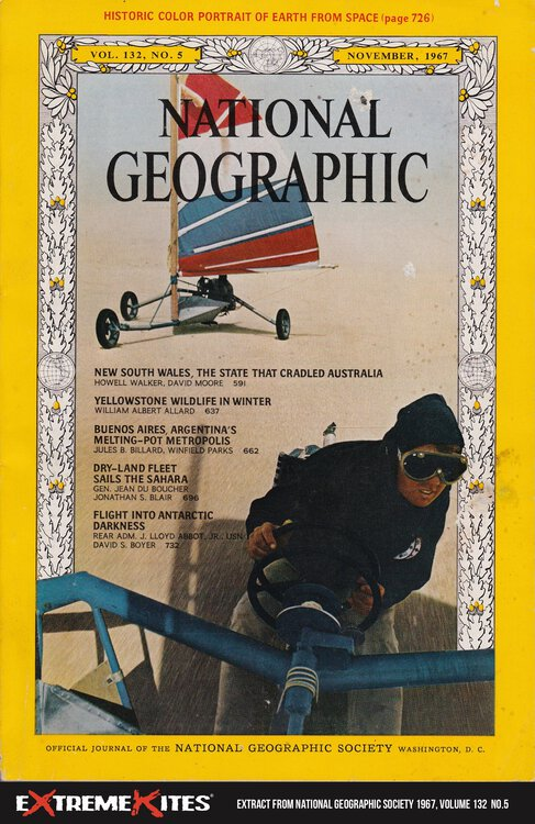 sail_the_sahara_1967-cover.thumb.jpg.21a