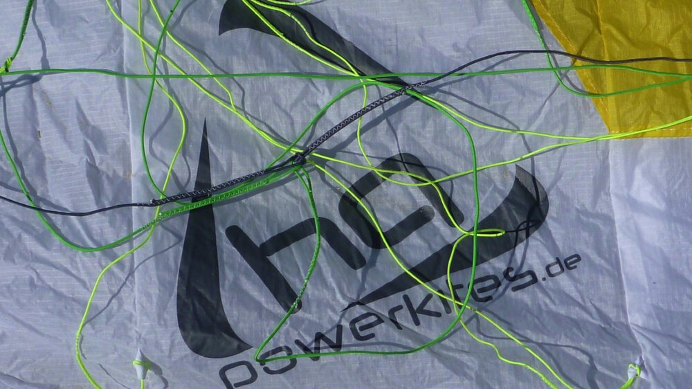 hq_powerkites_apex3_review_006-bridle.th