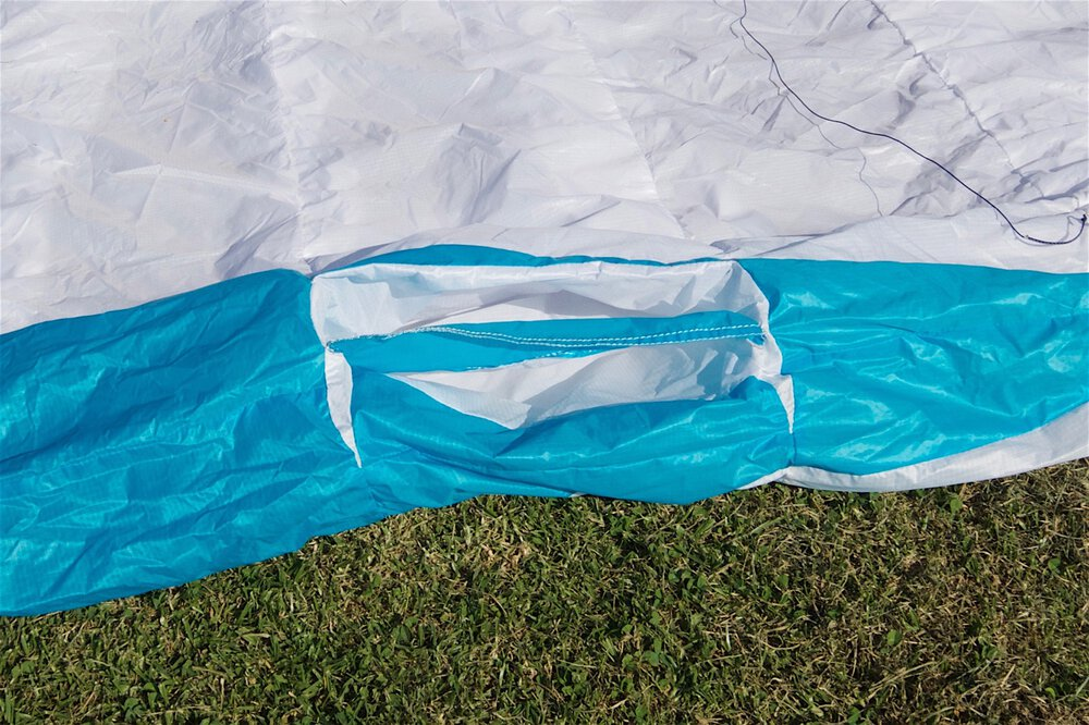 pansh_a15_kite_review-015-inflate.thumb.