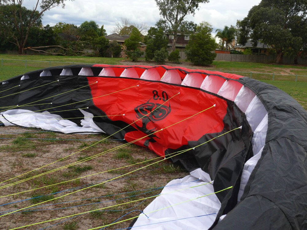 eolo-evo2-kite-review-005.jpg