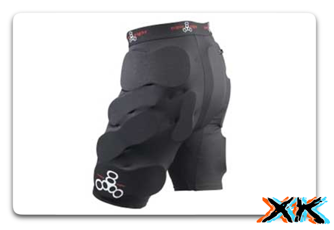landboard-mountainboard-safety-padded-shorts.png